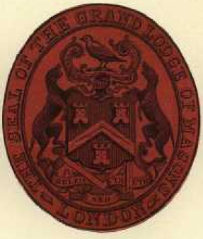 Seal3_1871.jpg