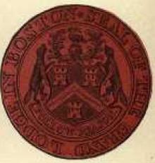 Seal4_1871.jpg
