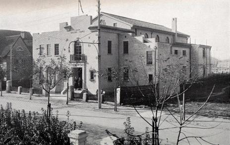 ShanghaiTemple1928.jpg