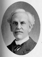 SolonStevens1907.jpg