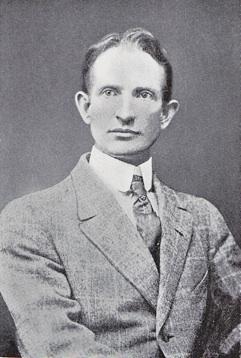 StacyRansom1917.jpg