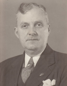 StanleyWilson1945.jpg