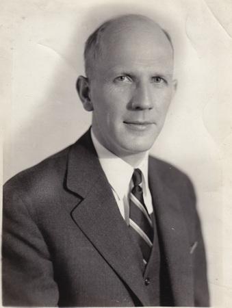 StenNyberg1953.jpg