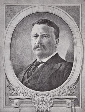 TRoosevelt1918.jpg