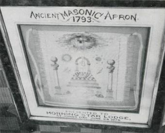 ThomasApron1985.jpg