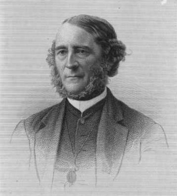 ThomasRLambert1873.jpg