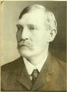 04_Matthew_H_Kohlrausch_1894-96.jpeg