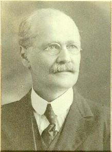 05_Arthur_W_Holden_1896-98.jpeg