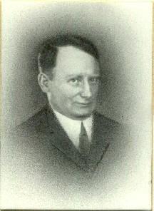 10_Abraham_L_Dunham_1905-07.jpeg