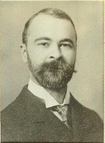 11_Arthur_L_Blodgett_1907-09.jpeg