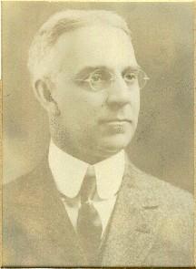 13_Eugene_C_Vining_1911-13.jpeg