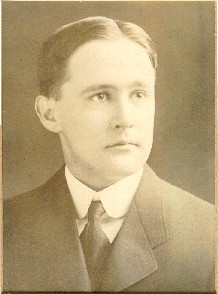 15_Albert_H_Richardson_1915-17.jpeg