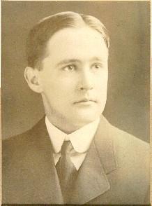 15_Albert_H_Richardson_1915-17.jpeg