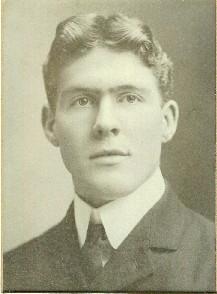 18_Herbert_F_Jacobs_1920-22.jpeg