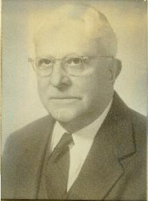 20_Ralph_L_Dodge_1924-25.jpeg