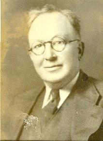 22_George_H_Sweetnam_1926-27.jpeg