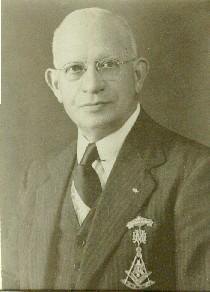 24_Herbert_A_Martin_1929-31.jpeg