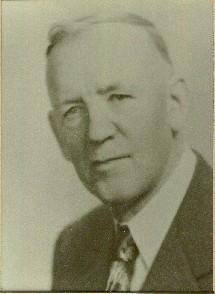 25_Charles_W_Knox_1931-33.jpeg
