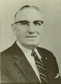 27_RW_Harold_E_Tivey_1935-37.jpeg