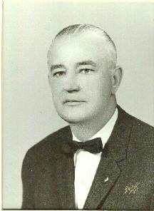 35_Frederick_H_Gould_1949-51.jpeg