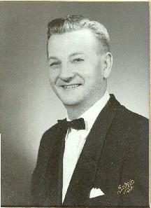 42_RW_Martin_H_Johansen_1962-63.jpeg