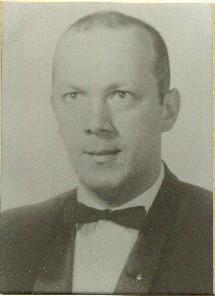 43_John_L_Chapman_1963-64.jpeg