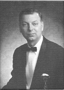49_William_A_Nordstrom_Jr_1969-70.jpeg