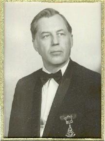52_Albert_F_Gabalis_1972-73.jpeg