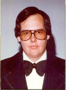 63_John_D_Heckman_1983-84.jpeg