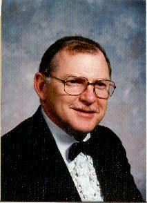 65_Richard_J_Simpson_1985-86.jpeg
