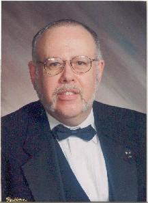 75_David_R_Rosewell_1995-96.jpeg