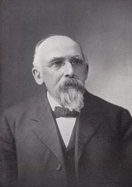 ThomasWDavis1915.jpg