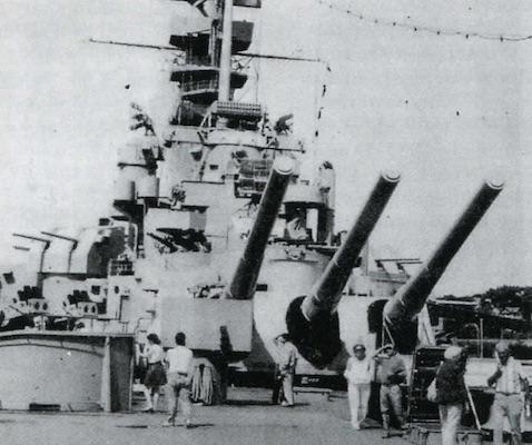 USSMassachusetts.jpg