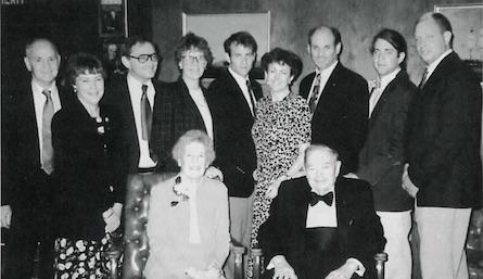 VoseAnniversary1993.jpg
