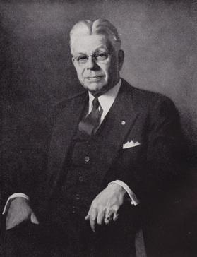WJohnson1956.jpg