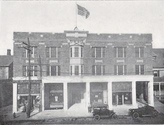 WSomervilleLodge1917.jpg