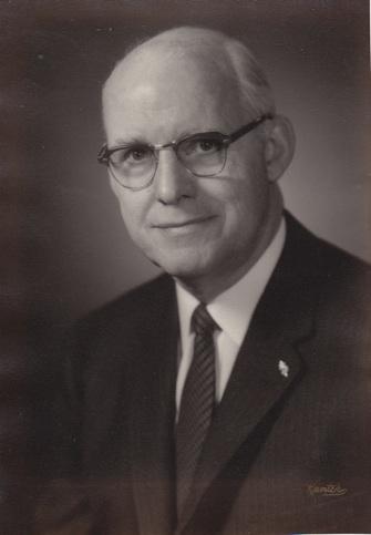 WalterCooper1958.jpg