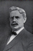 WalterFMeader1918.jpg