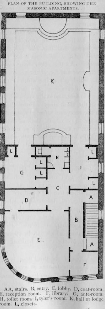 WalthamBuilding1880.jpg