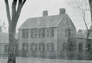 LowellBagleyHouse.jpg