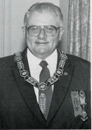 WarrenRDavis1991.jpg