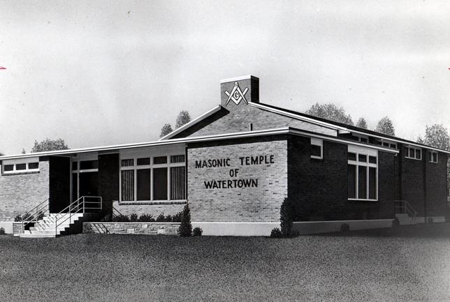 WatertownTemple1960_2.jpg