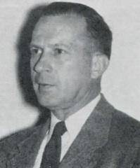 WendellBauckman1984.jpg