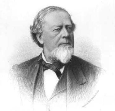 WendellDavis1877.jpg