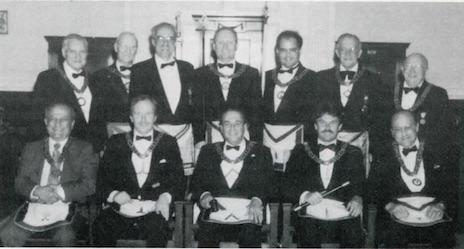 WestRoxburyDorchester1991.jpg