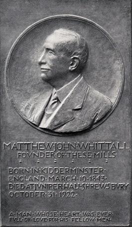 WhittallPlaque1928.jpg