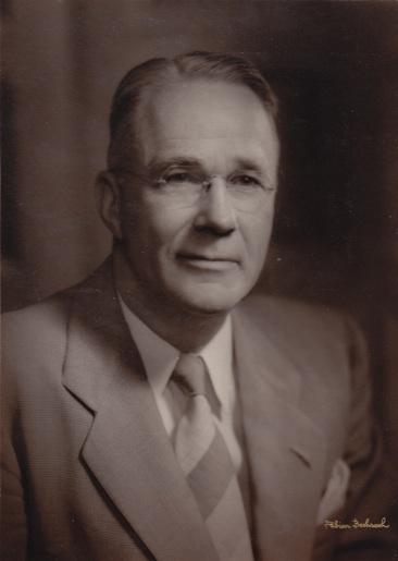 WillardLombard1954.jpg