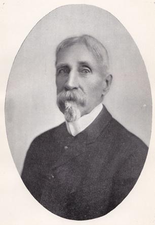 WilliamBabson1919.jpg