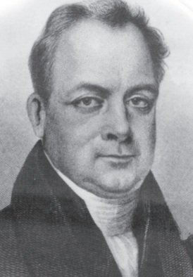 WilliamCogswell.jpg
