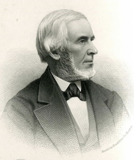WilliamEllison.jpg